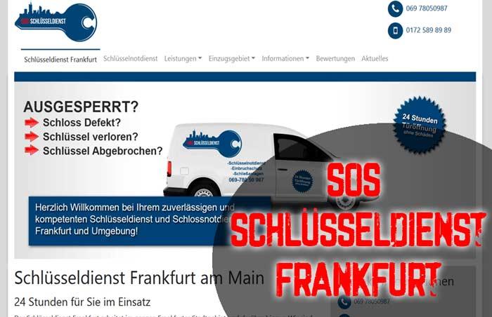 SOS-FFM